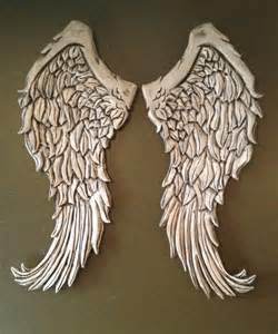 angel wings home decor angel wings home decor related keywords amp suggestions