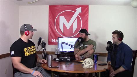 creatine for bulking massenomics podcast episode 41 bulking cutting