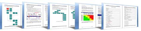business continuity plan template australia business continuity plan template suitable for all industries