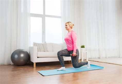 benefits of your at home exercise program injury treatment