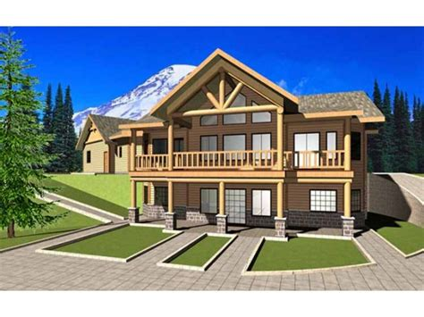 Chalet Style House Plans by Bavarian Chalet House Plans Chalet Style House Plans