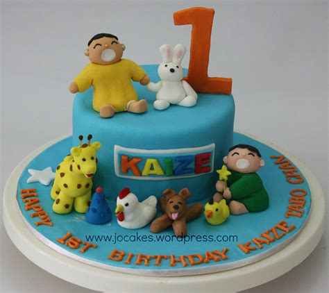 birthday themes for a 1 year old birthday cakes images 1 year old birthday cake for your