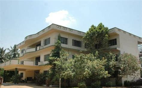 Kongu Arts And Science College Mba by Fees Structure And Courses Of Kongu Arts And Science