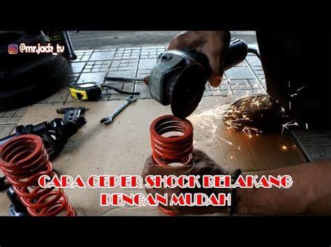 Mesin Bor Reamer rahasia reamer karbu mechanik kalbar menggunakan mesin bor