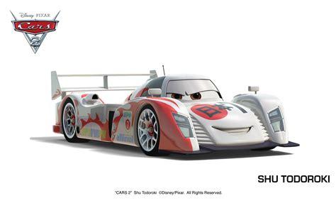 cars 2 coloring pages shu image gallery shu todoroki