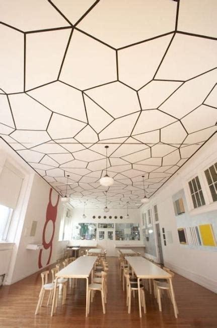 modern ceiling designs inspiring ideas  ceiling