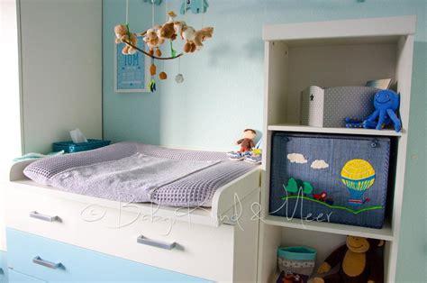 kinderzimmer roomtour baby und meer toms kinderzimmer roomtour familienleben kinderzimmer