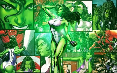 hulk themes for windows 8 1 she hulk windows 10 theme themepack me