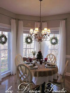 formal dining room window treatment ideas home intuitive formal dining room window treatments home intuitive