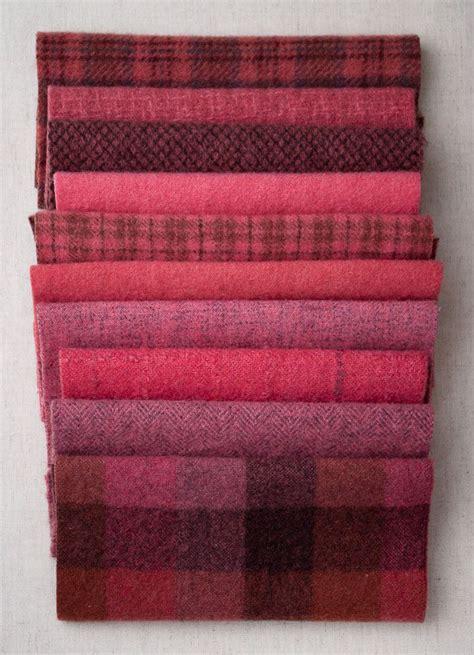 wool felt rugs 917 best rug wool applique images on wool felt rugs and wool applique