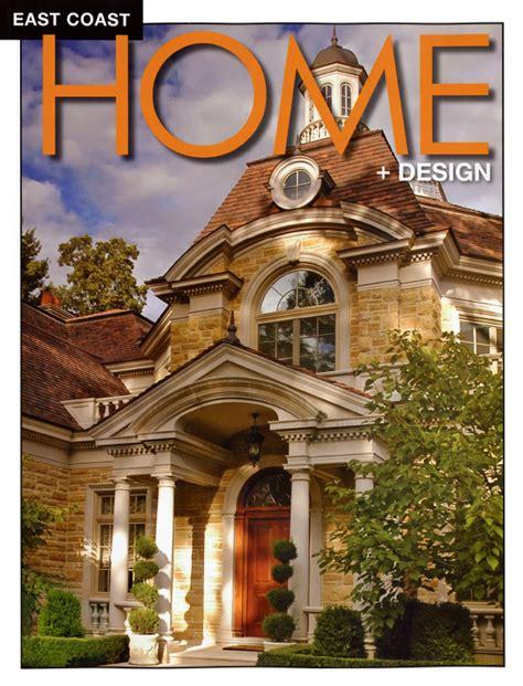east coast house plans east coast house plans 28 images east coast home and design east coast home