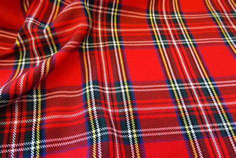 difference between plaid and tartan 100 difference between plaid and tartan the real