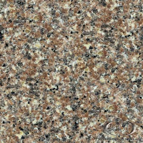 Granite Countertops Deer by Deer Brown Granite Kitchen Countertop Ideas