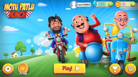 mod game download apk motu patlu game apk mod unlock all android apk mods