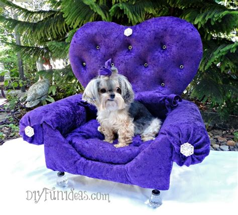 princess dog beds princess dog beds related keywords suggestions