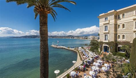juan les pins france travel and tourism attractions and l h 244 tel les lieux hotel belles rives antibes juan