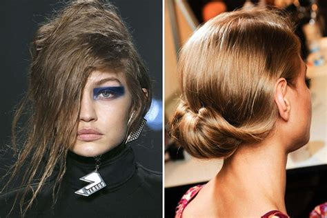 haircuts you ll be asking for in 2018 reinvented hairstyles and haircuts you ll be asking for in