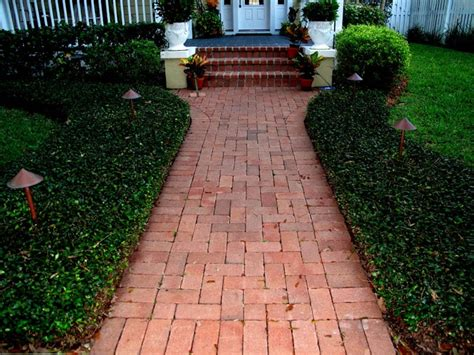 walkway to front porch walkway ideas pinterest
