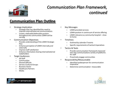 24 Images Of External Communication Plan Template Leseriail Com External Communication Strategy Template