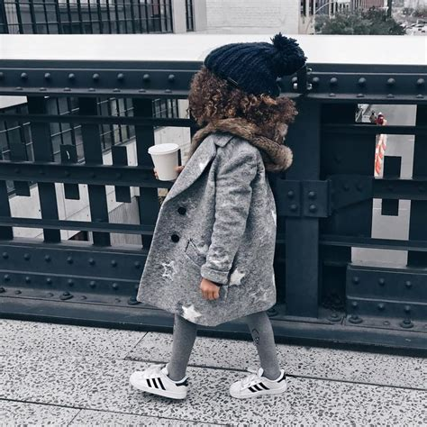 B5medias And Style Channel Is Growingand Growing by Best 25 Stylish Ideas On Fashion