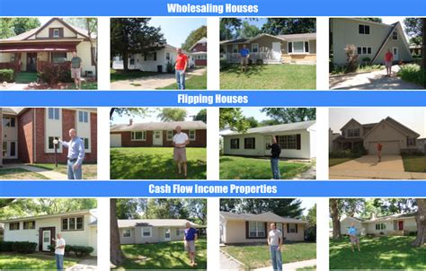 real estate investing flipping houses real estate investing flipping houses 28 images house flipping before and after