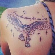 owl tattoo quotes artworks sweet and owl on pinterest