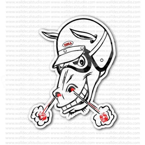 printable helmet stickers 1000 images about motorcycle stickers on pinterest
