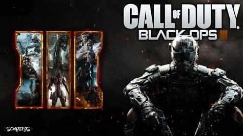 Call Of Duty 34 call of duty black ops 1 wallpapers 34 wallpapers hd