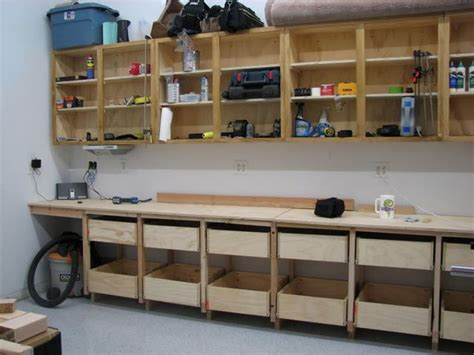 how to build garage cabinets top 28 how to build garage cabinets how to build