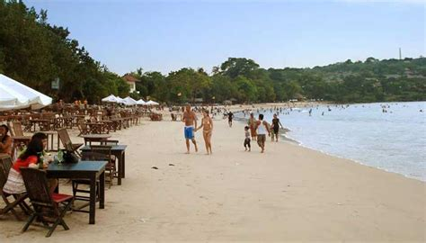 Murah Pasir Putih Ancol pantai jimbaran bali pasir putih sunset hidangan