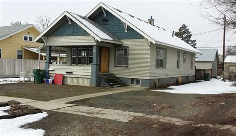 houses for rent ontario oregon sunset apartments ontario rentals ontario or 3 bedroom 2bath home with huge yard and