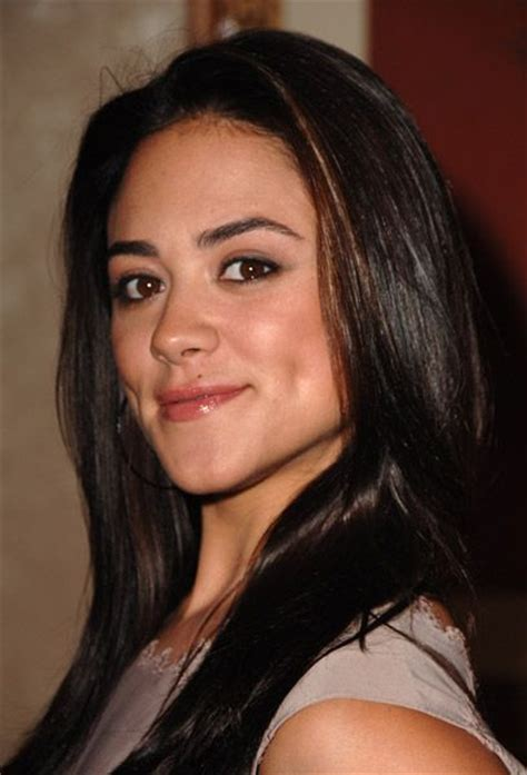 camille camille the camille camille guaty photo 283849 fanpop