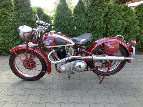 Triumph Motorrad N Rnberg by Triumph N 252 Rnberg Typ S500 1935 In Speyer Oldtimer