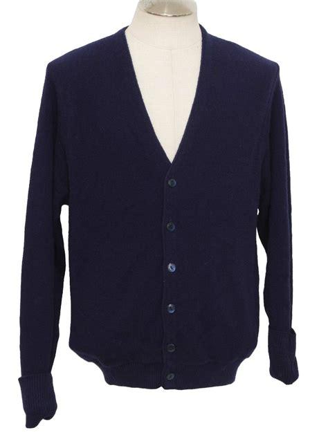 Sweater Navy s plus navy blue cardigan sweater jacket
