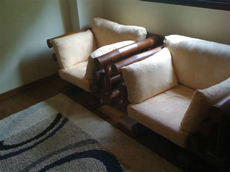 used sofa singapore used sofa set for sale in singapore adpost com