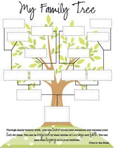 interactive family tree template archives leadingpiratebay