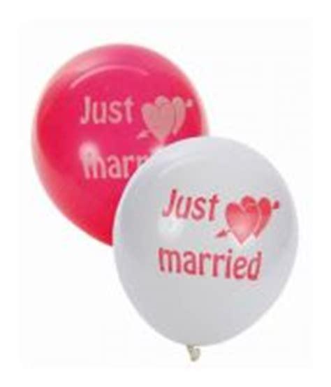 Sprüche Für Hochzeitseinladung by Witzige Spr 195 188 Che Und Einladungen Zur Hochzeit Verfassen