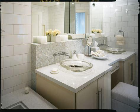 dessus de comptoir salle de bain comptoir en ceramique