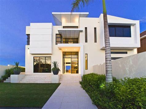 home design shows australia fachadas de casas com cer 226 mica decorando casas