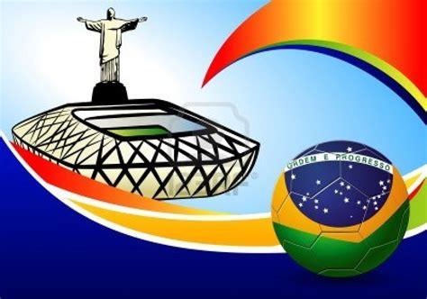 brasile calcio brasile mondiali di calcio prezzi alle stelle come