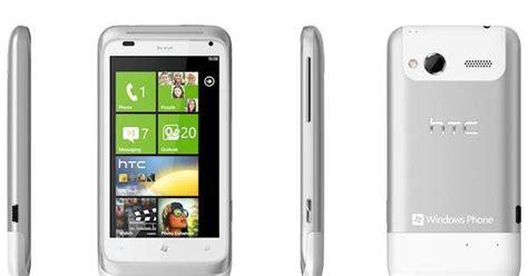 Hp Nokia Htc spesifikasi harga hp htc radar terbaru surya community seven