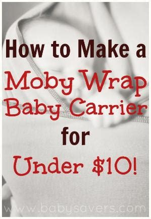 printable moby wrap directions genius essential oil tip 23 of 31 there s even a free