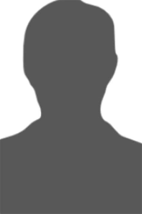 Change Profile Picture Thumbnail
