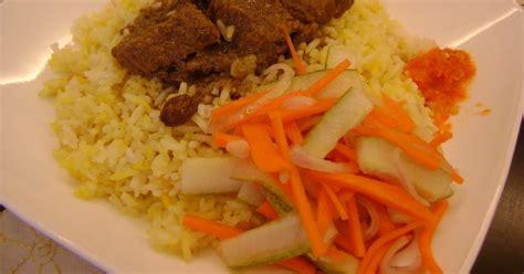 Minyak Kayu Putih Yg Gede coretan dari dapur nasi minyak ganu dgn kuncu2nya