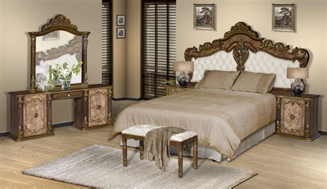 bedroom suites queen queen anne bedroom furniture