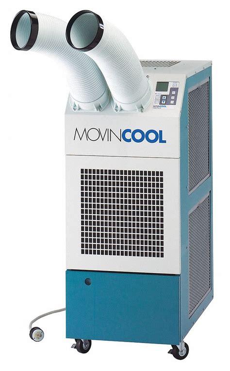 Ac Portable Rp air conditioner usa
