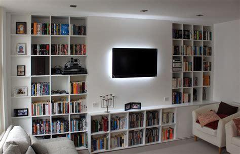 Lounge Storage Cabinets by Small Space Big Storage Jwa