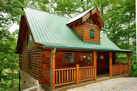 Cabins In Pigeon Forge And Gatlinburg by Cabins Gatlinburg Pigeon Forge Talentneeds