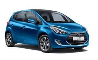 hyundai new small car hyundai hyundai small cars 2017 compact city cars