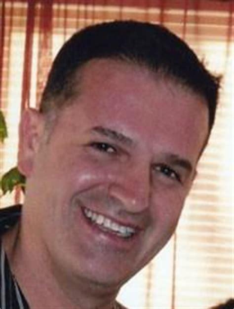 camara obituary new bedford massachusetts legacy